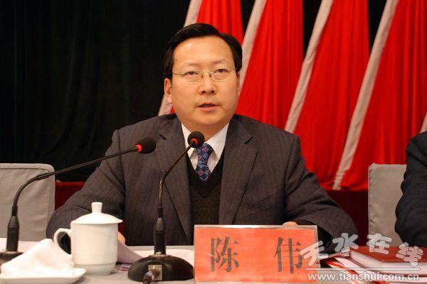 首页 新闻中心 天水新闻 天水 >>正文    市委常委,副市长陈伟就节能
