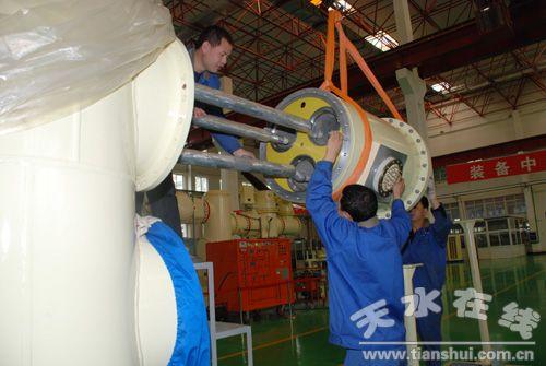 变压器节能改造,电机节能改造,电镀可控硅电源节能改造,空气压缩机