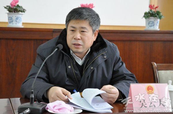 http://www.tianshui.com.cn/Files222/BeyondPic/2011-1/15/1101151133ba4ab393eba10654.jpg