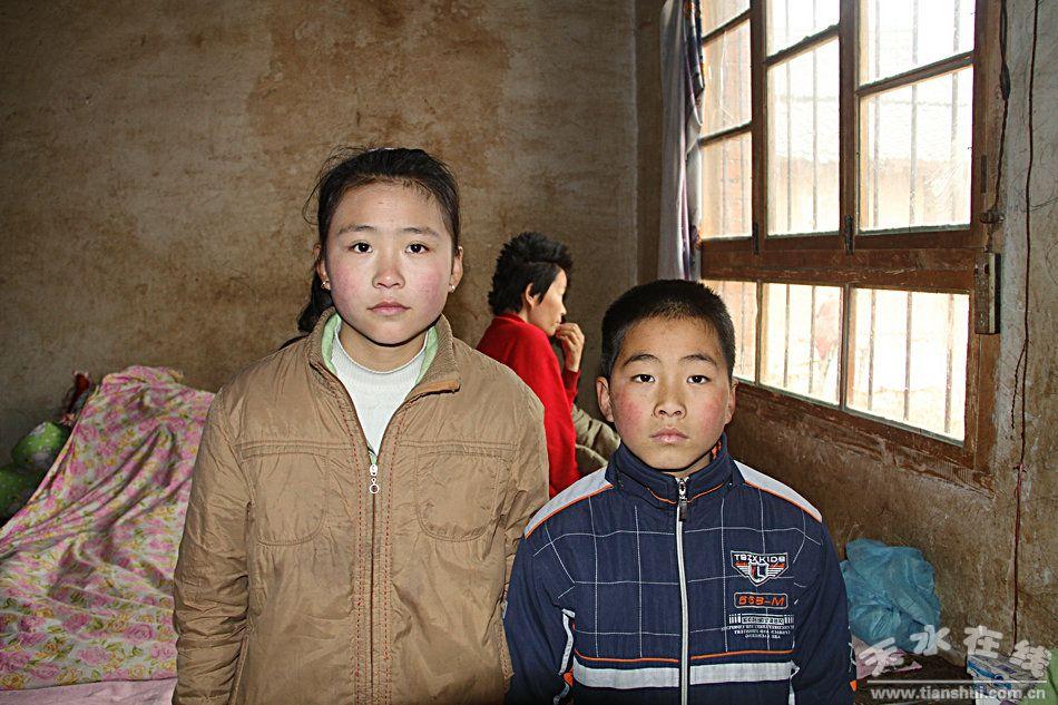 http://www.tianshui.com.cn/Files222/BeyondPic/2011-2/9/39486_20110208194850108QB.jpg