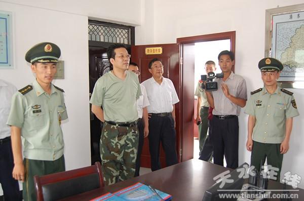 活动中,官兵们兴致勃勃地参观了集团所属的绿岛大酒店,京来顺肥牛火锅