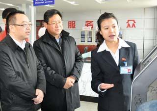 刘志强:稳价政策频发 煤炭大幅跳水