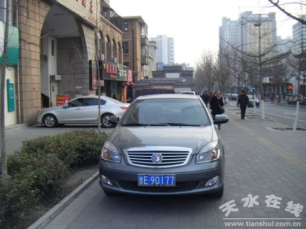 http://www.tianshui.com.cn/Files230/BeyondPic/2011-12/20/111220145429156d77809ff9ce.jpg