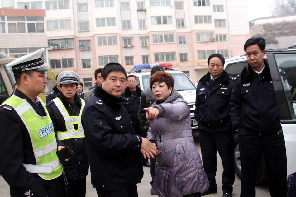 www.fz173.com_天水市市长留言板官网。