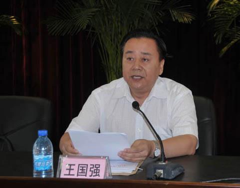 中新闻社社长就保钓害国论致歉 我是爱国者图片