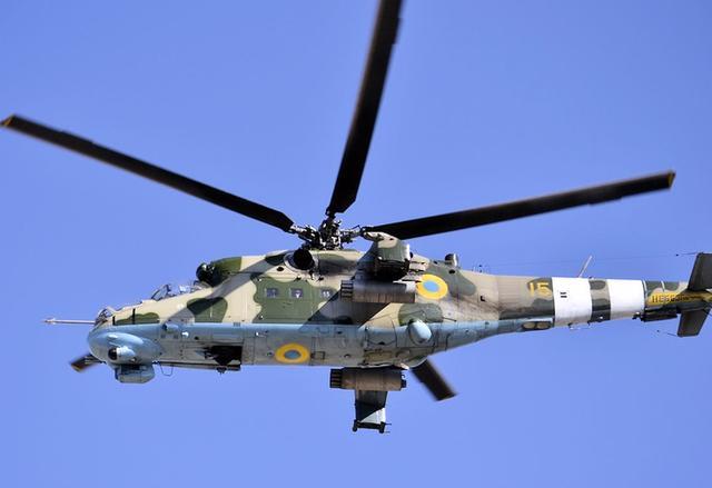 10 飞机 直升机 640_439