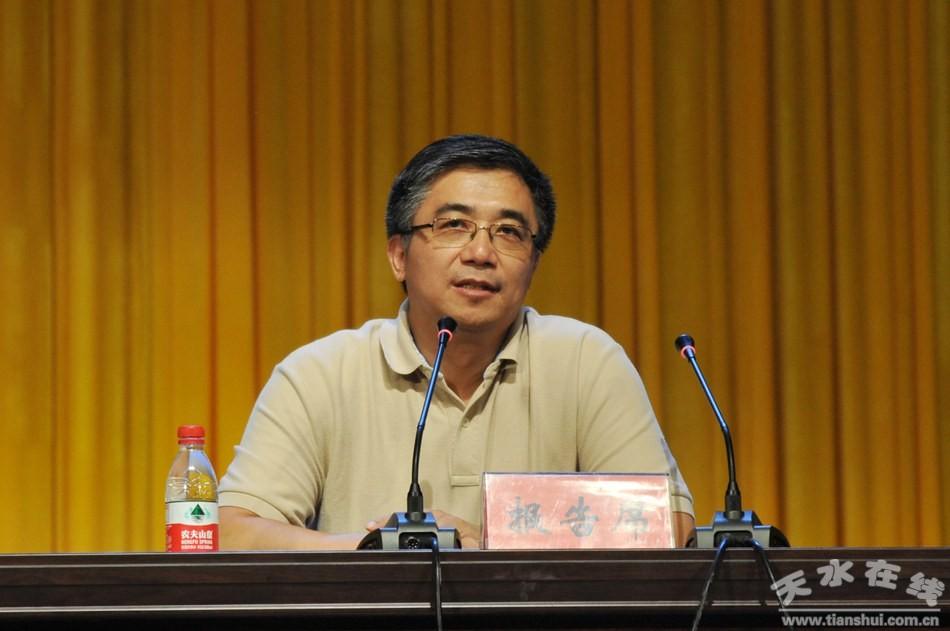励建书院士1981年毕业于浙江大学数学系