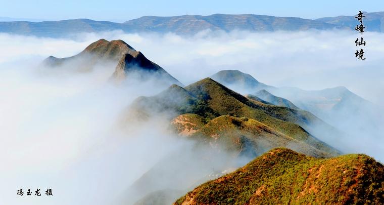 五一劳动节,旅游正当时,三天的小长假马上就要到来了,想好去武山哪些景点游玩了吗?在这个春夏之交的好时节,让我们一起踏青亲水,呼吸清新的空气,释放工作的疲惫和压力。  为充分展示武山厚重的历史文化和旖旎的自然风光,精心打造 祈福胜地大福武山和西北汤浴康体武山-温泉两大旅游品牌,确保游客在武山旅游期间行得顺畅、游得尽兴、吃得爽口、玩得开心,武山县旅游局在节日期间推出三条精品旅游线路,武山周边一日游、二日游、三日游线路,武山特色小吃等,为市民、游客的假日旅游休闲提供出行资讯。 一日游路线  A、水帘洞