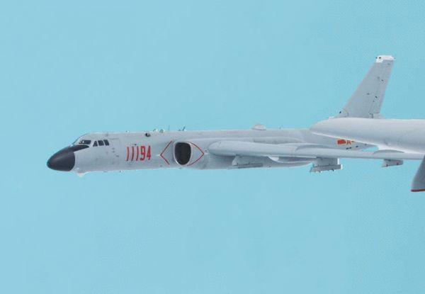 北京到天水飞机