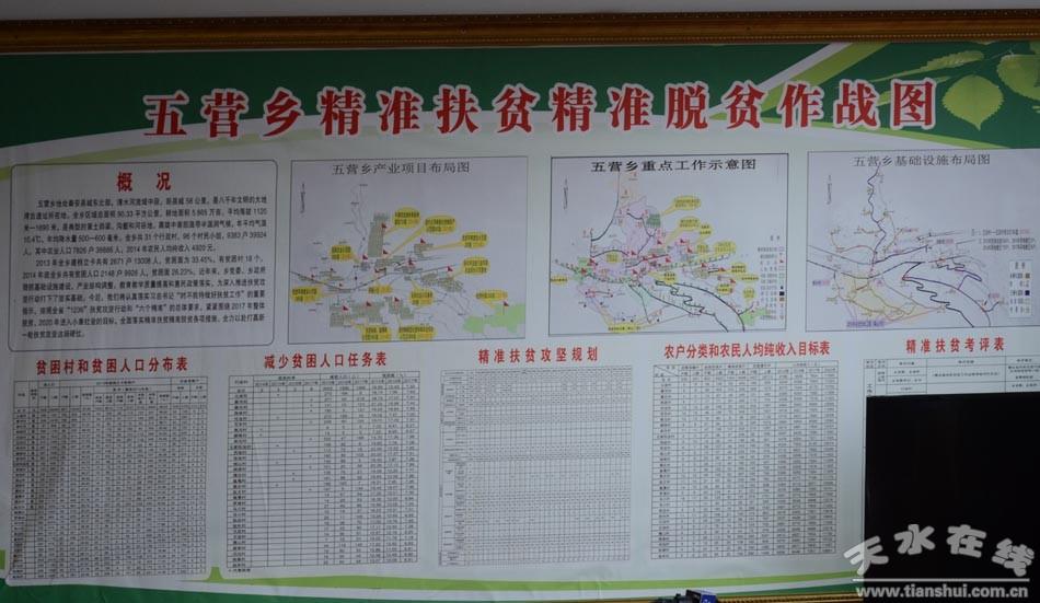 扶贫工作,突出重点,着力改善农村基本生产生活条件,加大村内巷道,产业