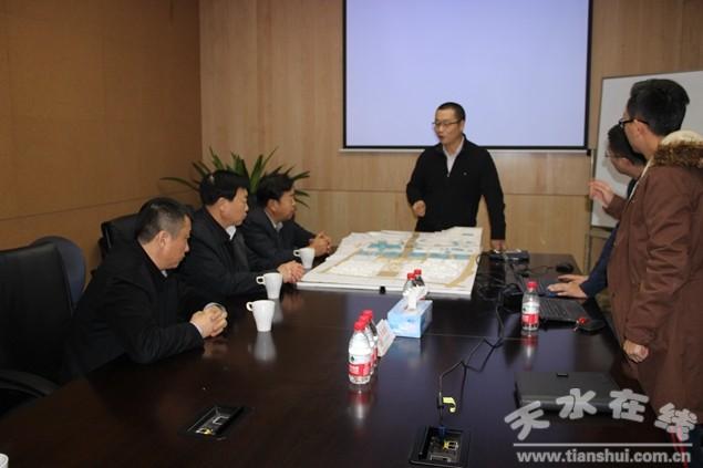 雷鸣排名广州建筑设计研究院(大学)中国建筑设计组图走访图片