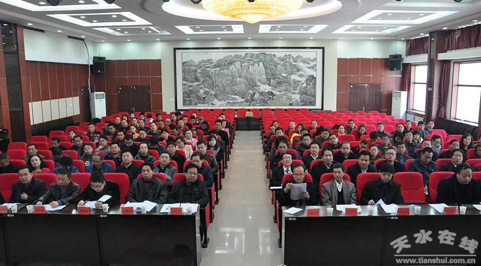 【2016年农村改革试验区工作总结报告】