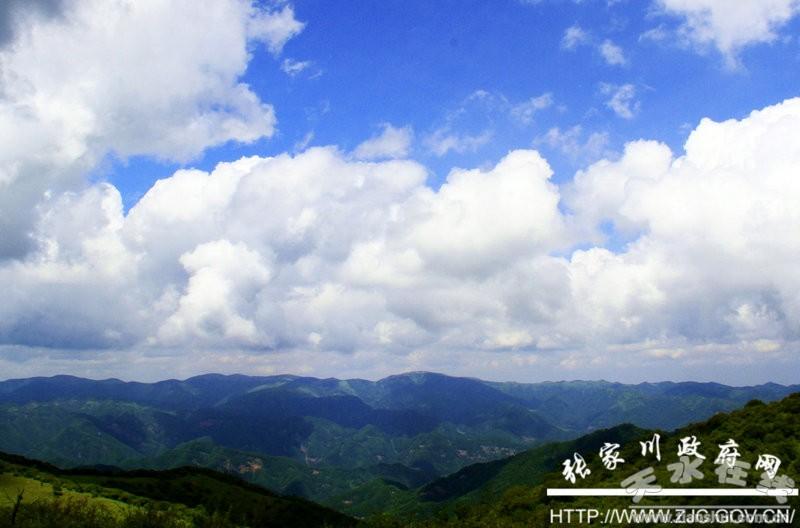 文化旅游发展意义重大 北京天风文旅科技集团有限公司开展考察