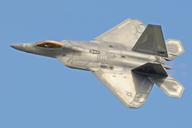 中国国防企业宣布研制出能轻松发现隐形飞机的量子