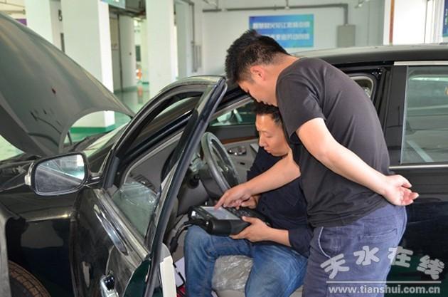 autocad,电子技术类专业的电动机正反转控制电路