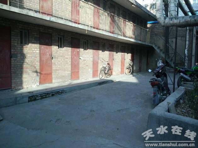 中城街道全域无垃圾治理 推进提升月 活动再掀高潮图片