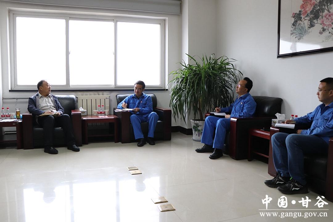 甘谷经济总量_甘谷大象山