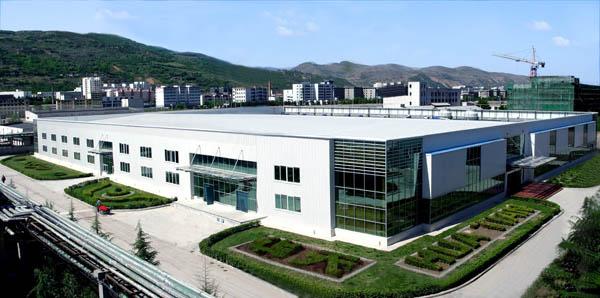 华天科技塑封集成电路无铅电镀产业化项目通过验收