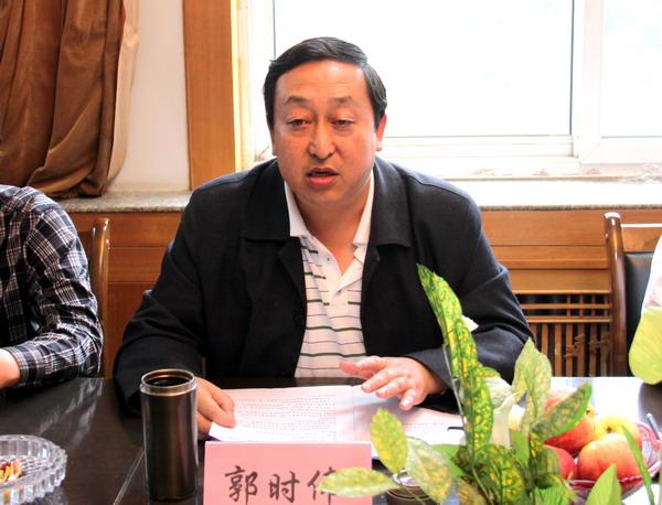 视频系统全市观摩清水县一事一议财政奖补项反属相财政图片
